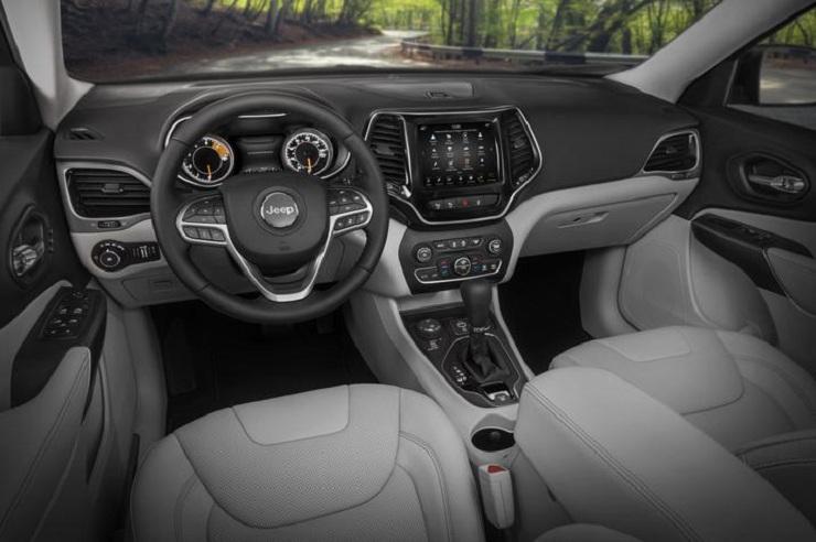 jeep-cherokee-interior