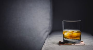 Whisk in a little of the World's Most Expensive Whiskeys