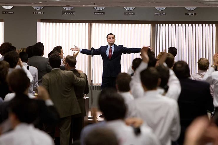 movies-for-entrepreneurs-the wolf of wall street