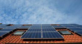 A 32-Year-Old Solar Entrepreneur Battles Energy Crisis in Zimbabwe