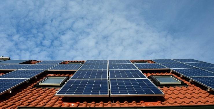 solar entrepreneur