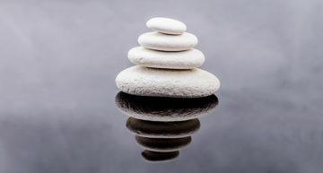 Work-Life Balance Ideas from Eastern Philosophy