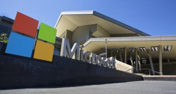 The Famous History of Microsoft's Antitrust Case