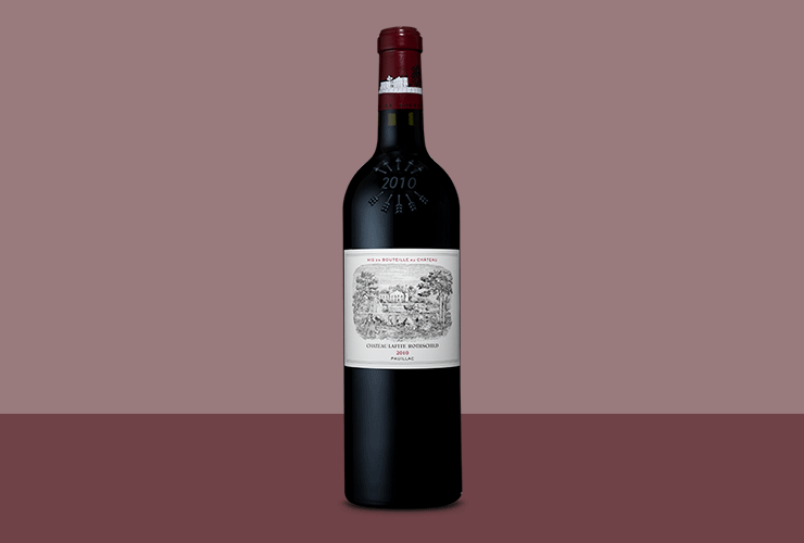 ChÉteau-Lafite-most-expensive-wines-in-the-world