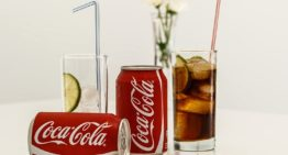 Coca-Cola Breaks 130-Year-Old Tradition to Increase Profits