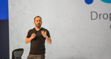 How will Dropbox IPO Filing Justify the $8.2 Billion Valuation?