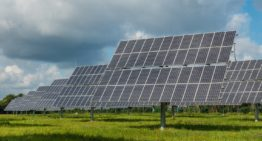 Over 100 Global Cities Powered By 70% Renewable Energy