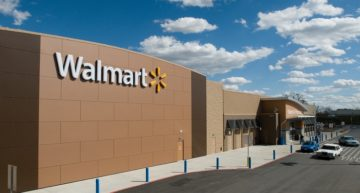 Walmart Eyes Humana to Transform US Healthcare Sector