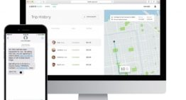 Uber Health is here to take patients to hospitals who can't otherwise afford ambulance rides