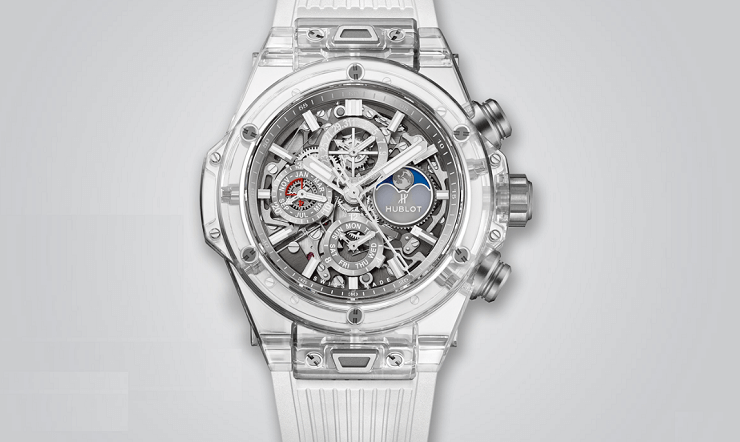 Strokes Of Genius World S Most Expensive Watches