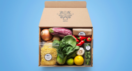 Blue Apron & Beyond: How Big is the Meal Kit Industry?