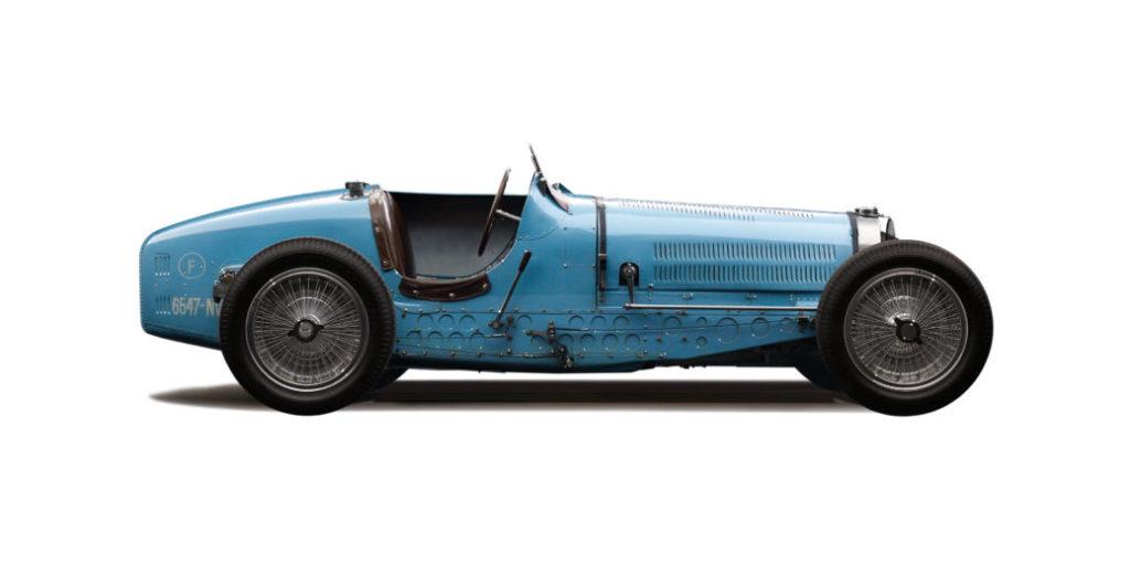 10_Bugatti59_1934-1200x900