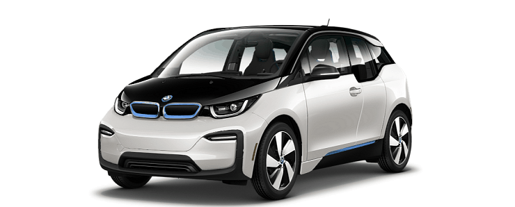 Bmw I3 Most Promising Electric Car Models In 2018