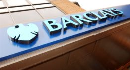 Barclays Explores Merger with Standard Chartered to Thwart Activist Investor