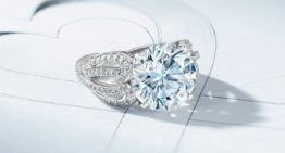De Beers Now Wants to Monopolize the Man-made Diamond Jewelry Industry