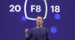 Facebook Could Face Multi-Billion Dollar Fine Over Privacy Violations