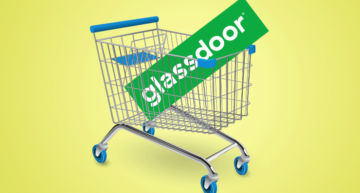 Glassdoor Gets Acquired By Japan's Recruit Holdings for $1.2bn