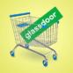 Glassdoor Recruit Holdings