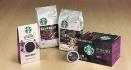 Nestlé expands ready-to-drink coffee empire with $7.2 billion Starbucks deal
