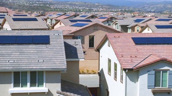 Nissan Energy Solar Leaf