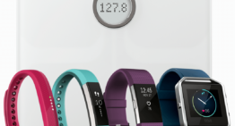 Wearable Tech: Next to Drive Asia Growth after Smartphone Slump