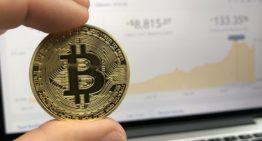 US DOJ Launches Bitcoin Price Manipulation Probe