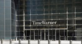 The Cost of Approving AT&T-Time Warner Merger Deal