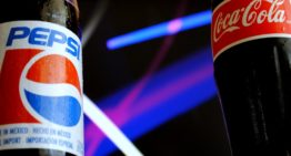 The Cola Wars Timeline: What Went Down