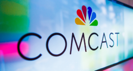 Comcast offers $65 billion to acquire 21st Century Fox Assets