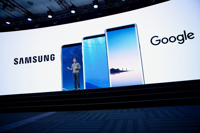 Samsung-renewable-energy