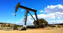 Saudi Aramco IPO delayed until 2019