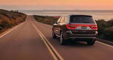2019 Dodge Durango: Update for All Trims, Pricing and Release Date