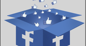 Facebook Plans To Provide Internet Access Throughout The World