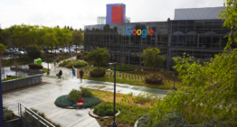 Google Alphabet Marches Towards $1 Trillion Dollar Company Milestone
