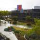 Google Alphabet billion dollar company