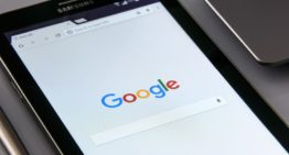 Google Facing EU Fine of $5 Billion For Android Antitrust Abuse