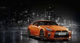 New Nissan GT-R to be the World's Fastest Supercar