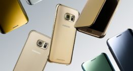 Samsung Estimates Dipping Profit Growth In Second Quarter of 2018
