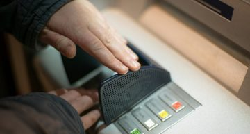 FBI alert: Banks could lose millions of dollars in a major ATM scam