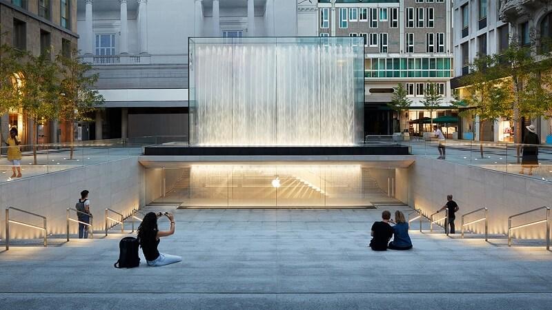Apple-1-trillion-dollar-company