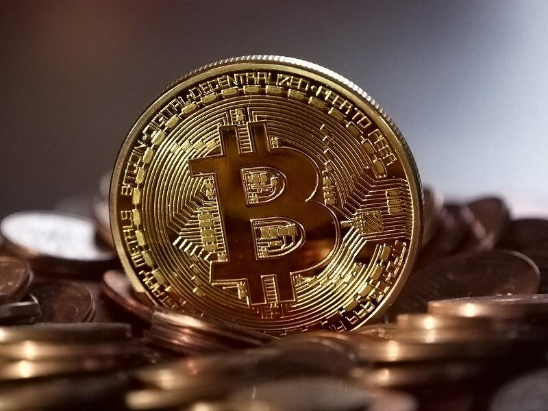 Bitcoin value price