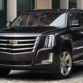 2020 Cadillac Escalade May Get Extra Muscle on the...