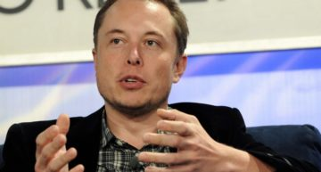 Elon Musk taking Tesla Private, a big blow to short sellers