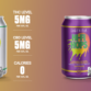Marijuana industry beer cannabis-infused