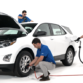 Startup Yoshi will fill your car with gas anywhere...