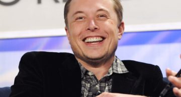 Seven Wise Productivity Lessons from Elon Musk