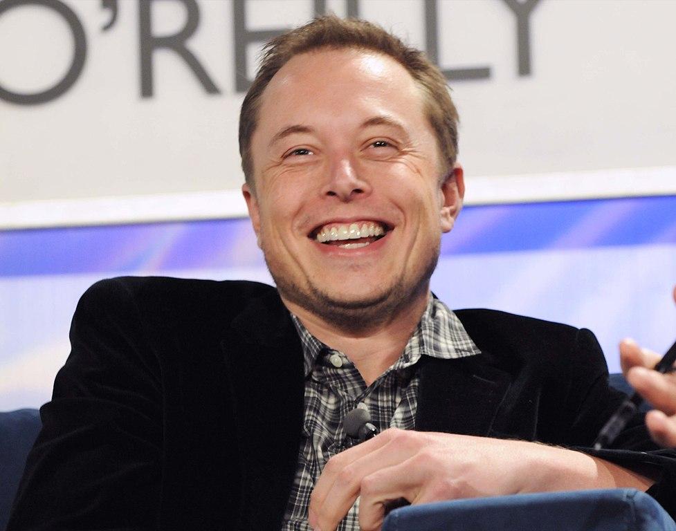 Elon Musk productivity lesson