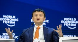 Jack Ma – What's next?