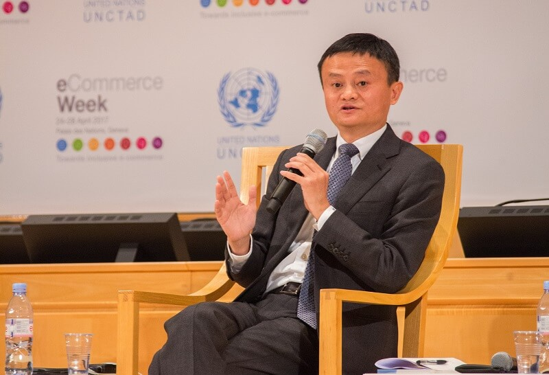 UNCTAD-Jack-Ma-Alibaba