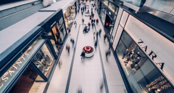 Big Box Retailers: Have they found a way out of the retail apocalypse yet?